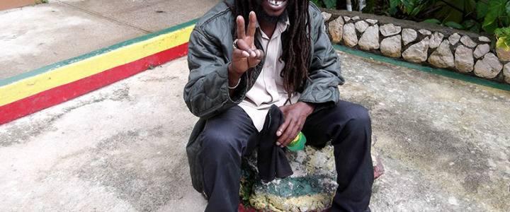 Своеобразие Ямайки