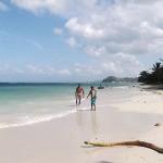 Немного об истории острова Ямайка