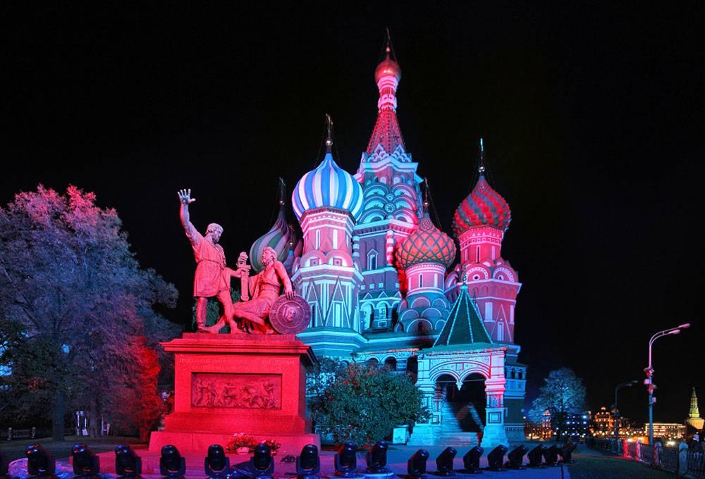 Krug sveta Moscow 2011 1000х7000